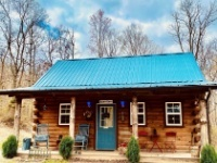 Hocking Hills Bargains - Affordable Ohio Vacation Cabins and